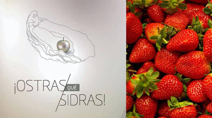 Apuntes gastronómicos en Asturias24.es