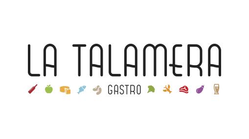 talamera01
